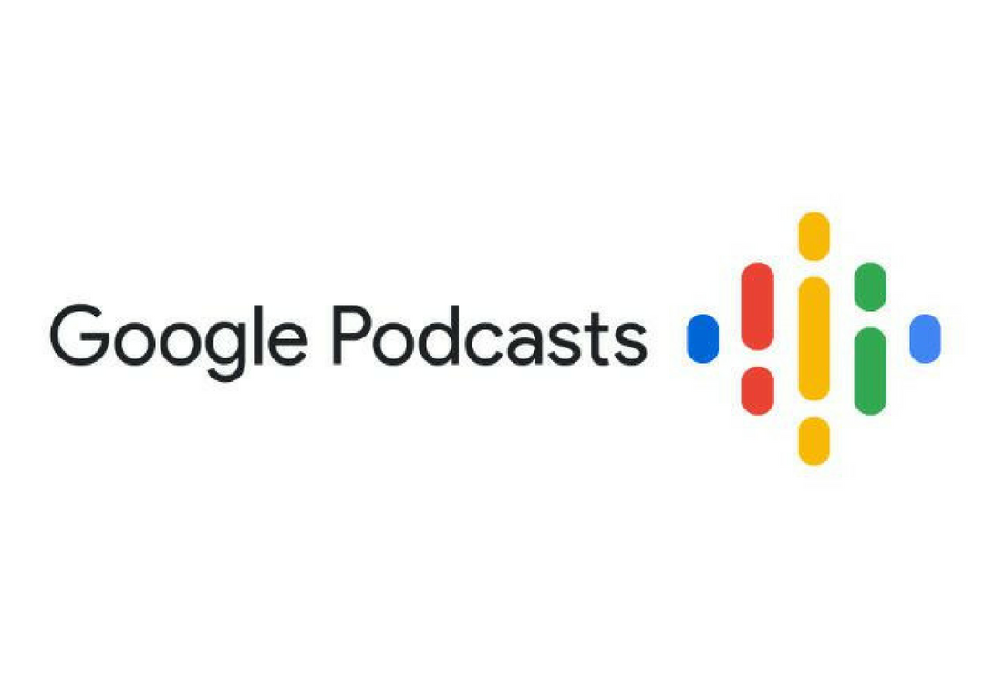 Google-Podcasts-Header-1080×750